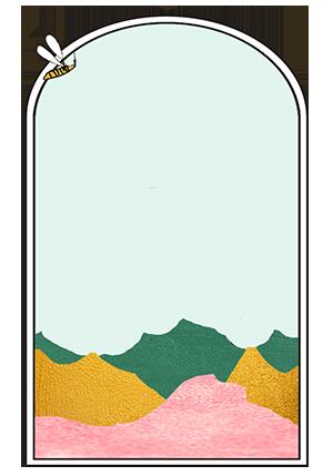 raambijbreed