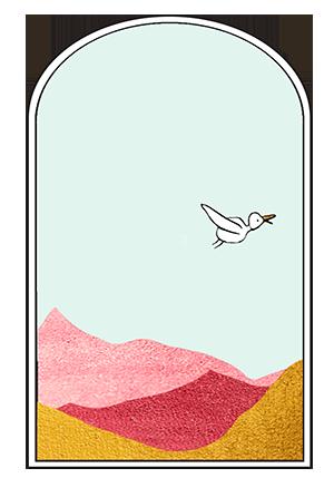 raamvogelbreed